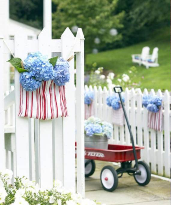 Amazing-4th-July-Decoration-Ideas-For-Your-Home-76