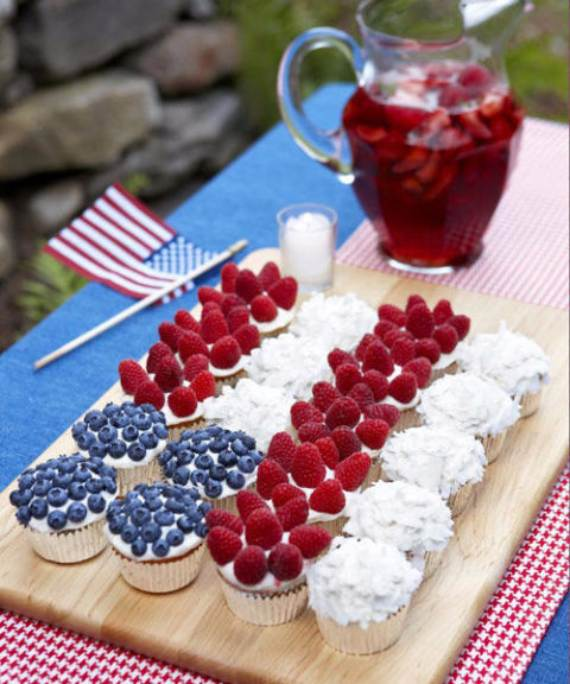 Amazing-4th-July-Decoration-Ideas-For-Your-Home-84