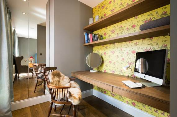 black-family-home-in-london-by-domus-nova-10