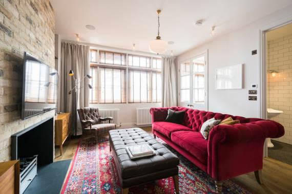 black-family-home-in-london-by-domus-nova-2