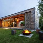 Delightful Modern lakefront Holiday Cottage in Kapuvár, Hungary