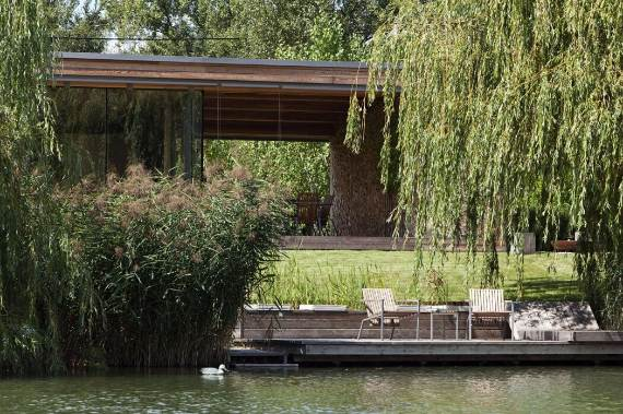 delightful-modern-lakefront-holiday-cottage-in-kapuv%d8%b7r-hungary-7