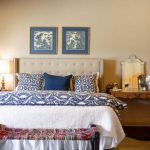 Eclectic Santa Fe Family Home