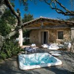 Holiday Vibes Inspired by the Charming Lo Stazzo Country House in Sardinia Italy