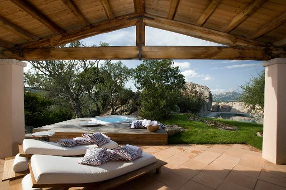holiday-vibes-inspired-by-the-charming-lo-stazzo-country-house-in-sardinia-italy-8