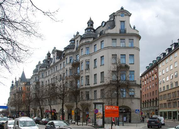 hotel-birger-jarl-1