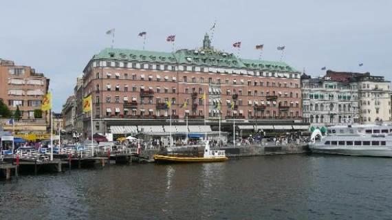 hotel-birger-jarl-3