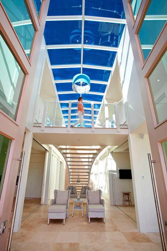 noosa-holiday-home-by-carole-tretheway-design-2