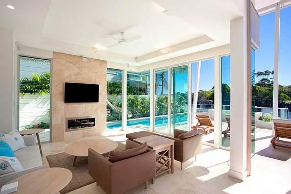 noosa-holiday-home-by-carole-tretheway-design-4