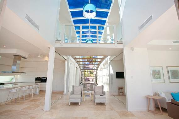 noosa-holiday-home-by-carole-tretheway-design-6