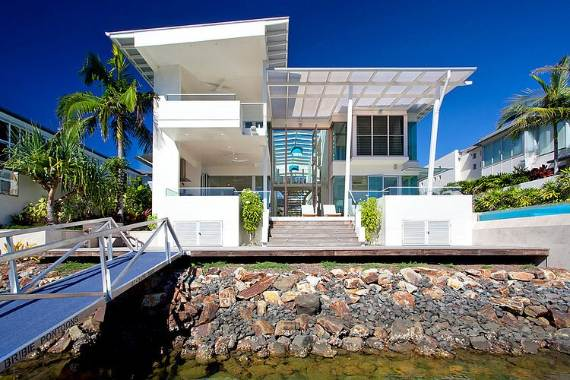 noosa-holiday-home-by-carole-tretheway-design-8