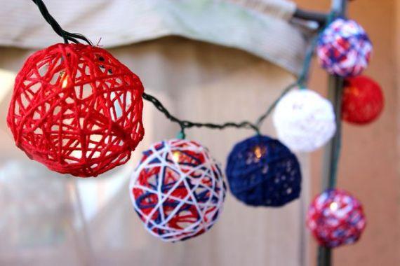 Patriotic String Lights (1)