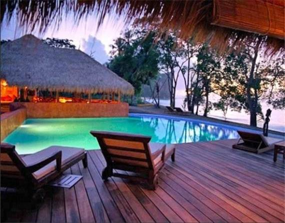 spectacular-private-retreat-in-the-caribbean-grenada-villa-21