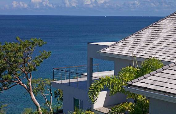 spectacular-private-retreat-in-the-caribbean-grenada-villa-23