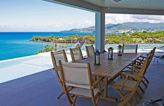 spectacular-private-retreat-in-the-caribbean-grenada-villa-28