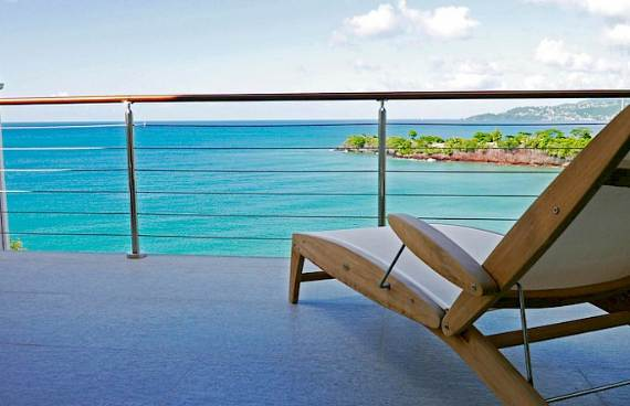 spectacular-private-retreat-in-the-caribbean-grenada-villa-30