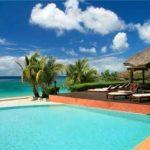 Spectacular Private Retreat in the Caribbean: Grenada Villa