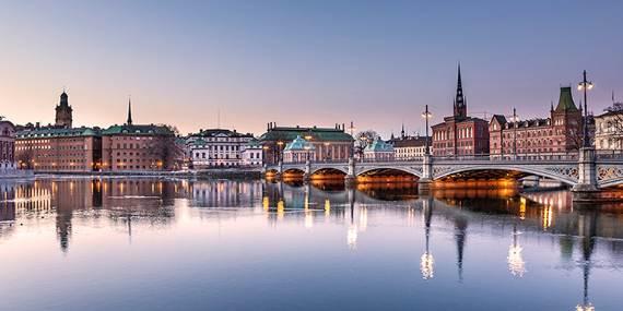 stockholm-a-unique-city-shaped-by-nature-10