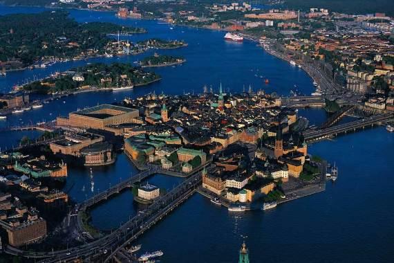 stockholm-a-unique-city-shaped-by-nature-111