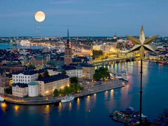 stockholm-a-unique-city-shaped-by-nature-12