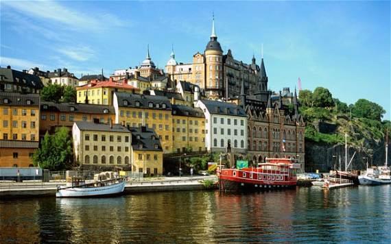 stockholm-a-unique-city-shaped-by-nature-13