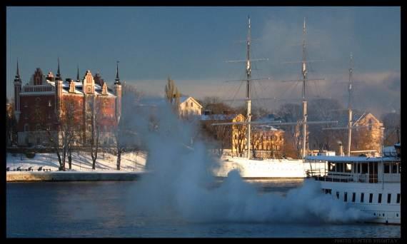 stockholm-a-unique-city-shaped-by-nature-14