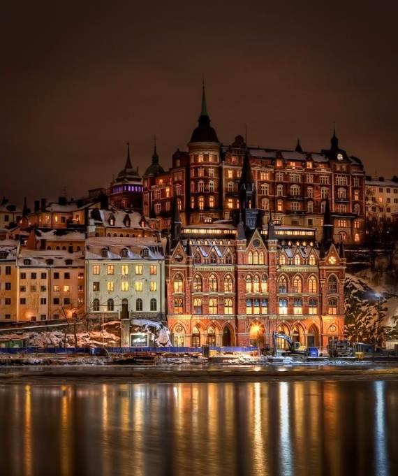 stockholm-a-unique-city-shaped-by-nature-15