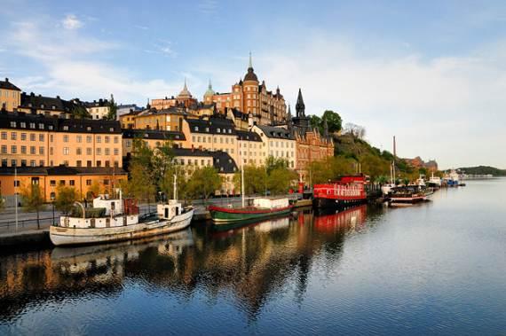 stockholm-a-unique-city-shaped-by-nature-3