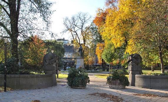 stockholm-a-unique-city-shaped-by-nature-31