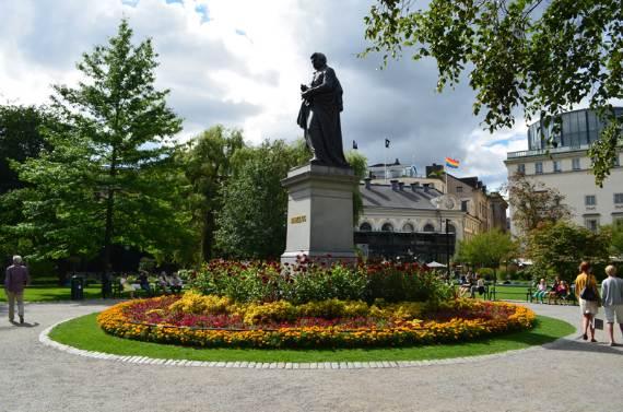 stockholm-a-unique-city-shaped-by-nature-6