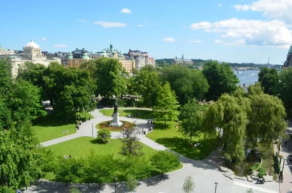 stockholm-a-unique-city-shaped-by-nature-7