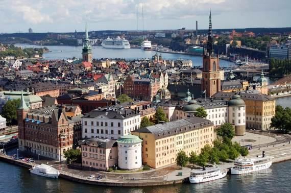 stockholm-a-unique-city-shaped-by-nature-81