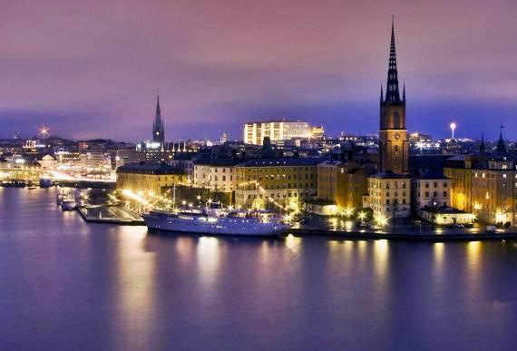 stockholm-a-unique-city-shaped-by-nature-9