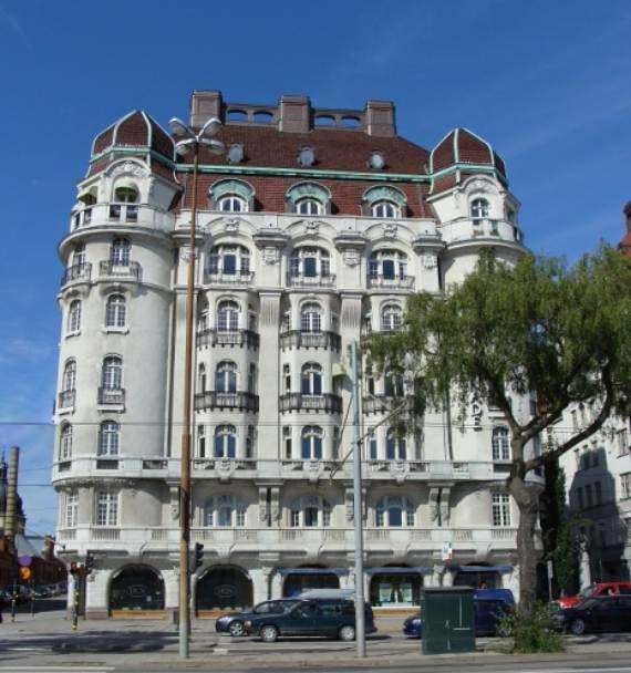 stockholm-a-unique-city-shaped-by-nature-esplanade-hotel-3