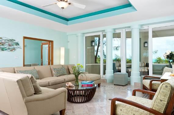 stunning-casa-varnishkes-private-beach-and-tennis-villa-on-long-bay-beach-16