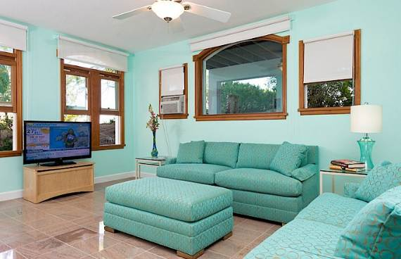 stunning-casa-varnishkes-private-beach-and-tennis-villa-on-long-bay-beach-7