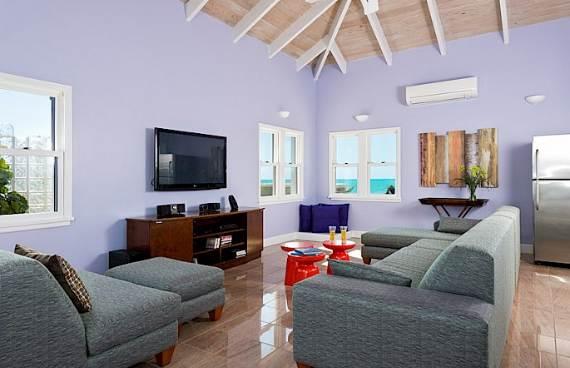 stunning-casa-varnishkes-private-beach-and-tennis-villa-on-long-bay-beach-9