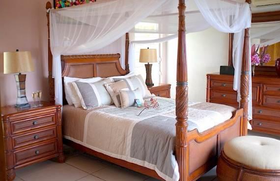 stylish-caribbean-hideaway-caribella-modern-holiday-villa-in-grenada-16