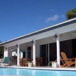 Stylish Caribbean Hideaway: Caribella Modern Holiday Villa in Grenada
