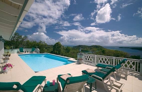 stylish-caribbean-hideaway-caribella-modern-holiday-villa-in-grenada-18