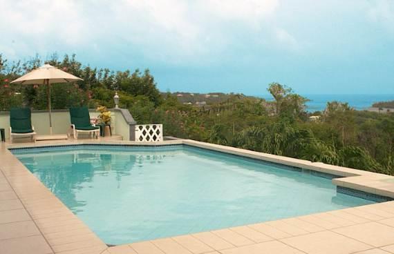 stylish-caribbean-hideaway-caribella-modern-holiday-villa-in-grenada-19