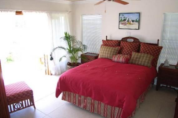stylish-caribbean-hideaway-caribella-modern-holiday-villa-in-grenada-23