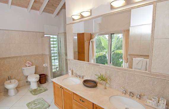 stylish-caribbean-hideaway-caribella-modern-holiday-villa-in-grenada-28