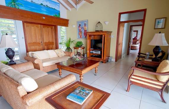stylish-caribbean-hideaway-caribella-modern-holiday-villa-in-grenada-31