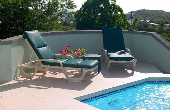 stylish-caribbean-hideaway-caribella-modern-holiday-villa-in-grenada-32