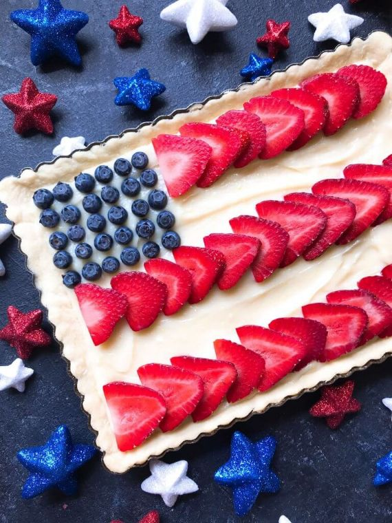 patriotic-american-flag-berry-fruit-tart (1)