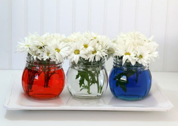 red-white-and-blue-table-decor (1)