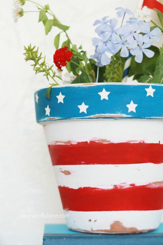 stars-stripes-flower-pot (1)