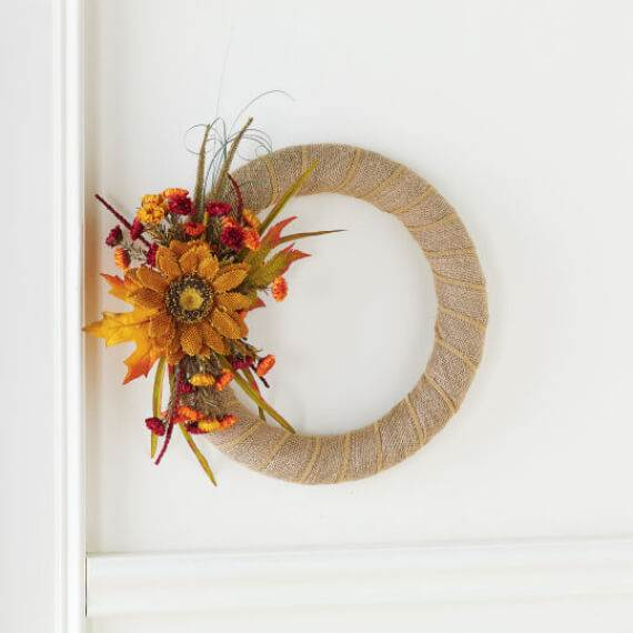 45-Easy-Fall-Decorating-Craft-Projects-That-Are-Easy-And-Fun-24