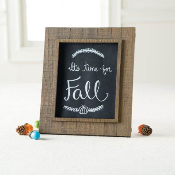 45-Easy-Fall-Decorating-Craft-Projects-That-Are-Easy-And-Fun-41